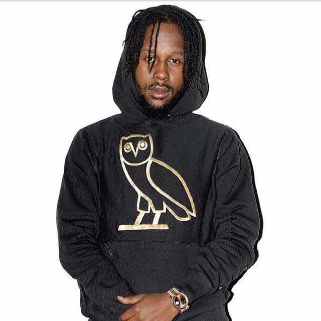 "Popcaan releases ""El Chapo"" music video"
