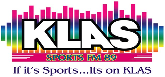 KLAS Sports FM 89 - DjStefanoMusic com