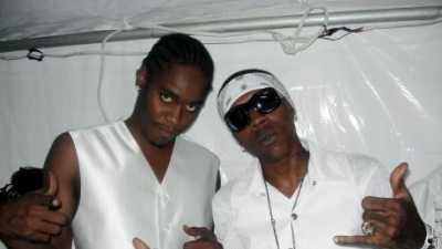 NotNice talks Vybz Kartel; His recent illness, upcoming appeal & more