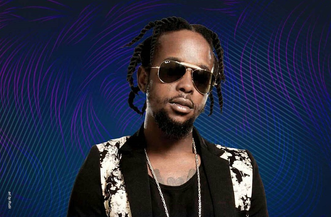 ban placed on dancehall music Dancehall music is a genre of jamaican popular music that originated in the late 1970s initially, dancehall was a more sparse version of reggae than the roots style the music got its name after jamaican dance halls in which popular jamaican recordings were played by local sound systems.