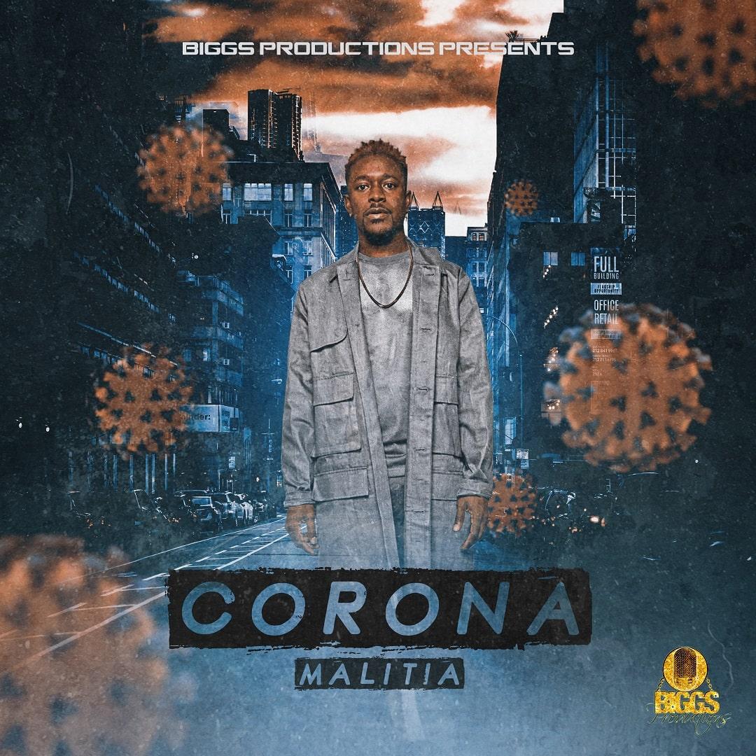 Malitia - Corona