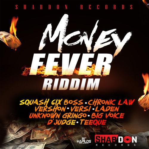 Money Fever Riddim - DjStefanoMusic com
