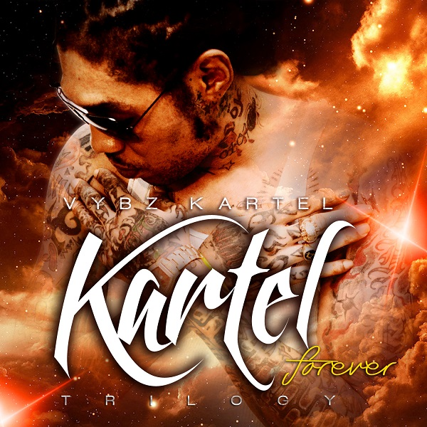 Kartel Forever: Trilogy [Album] 2013 - CD1 - DjStefanoMusic com