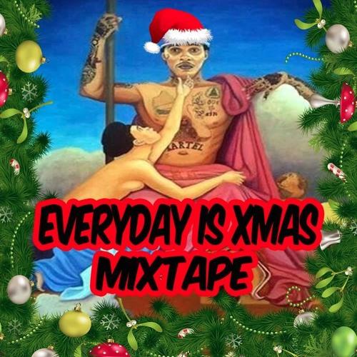 vybz kartel christmas download