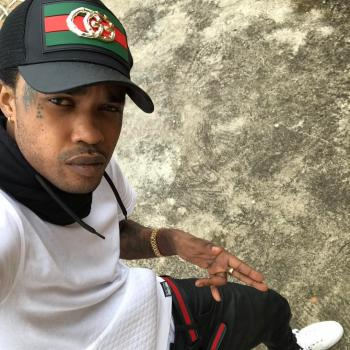 Tommy Lee Sparta - 40 Ball