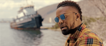 Konshens Scores Big With 'Turn Me On': 5.7 Million Streams