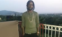 Popcaan_Anytime [Markus Records]