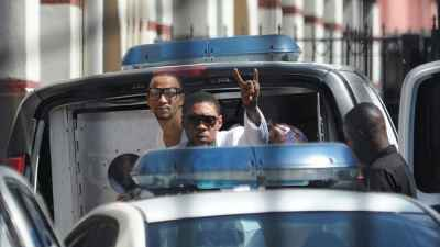 New evidence allowed to be considered in the Vybz Kartel appeal