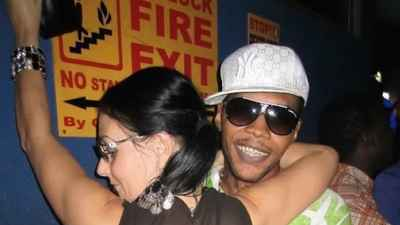 """Vybz Kartel Release """"Don't Come Back"""" Video"""